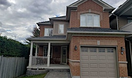 4 Blanchard Court, Whitby, ON, L1M 1H5