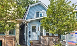 1292 Woodbine Avenue, Toronto, ON, M4C 4E7