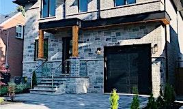 39 Holland Avenue, Toronto, ON, M4B 2C7