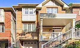 153 Kenilworth Avenue, Toronto, ON, M4L 3S7