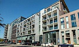 304-1238 Dundas Street E, Toronto, ON, M4M 1S3