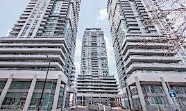 3003-50 Town Centre Court, Toronto, ON, M1P 0A9