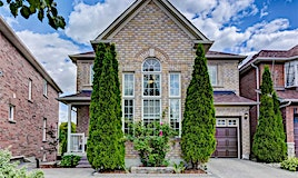49 Steppingstone Tr, Toronto, ON, M1X 2B5
