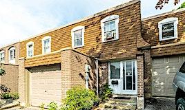 66-850 Huntingwood Drive, Toronto, ON, M1T 2L9