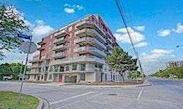 602-3655 Kingston Road, Toronto, ON, M1M 1S2