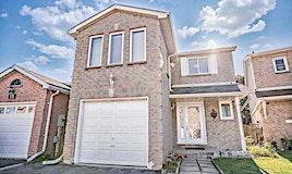 129 Plumrose Ptwy, Toronto, ON, M1B 4B6
