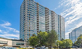 729-3 Greystone Walk Drive, Toronto, ON, M1K 5J4