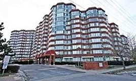 809-11753 Sheppard Avenue E, Toronto, ON, M1B 5M3