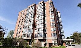 404-8 Silverbell Grve, Toronto, ON, M1B 4Z3