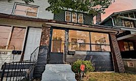1642 Gerrard Street E, Toronto, ON, M4L 2A6