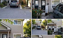 #1-4277 Lawrence Ave E Road, Toronto, ON, M1E 2S8