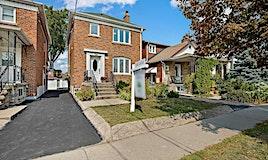 188 Torrens Avenue, Toronto, ON, M4J 2P5