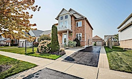 6 Seaboard Gate, Whitby, ON, L1N 9R5