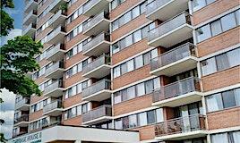 Ph13-99 Blackwell Avenue, Toronto, ON, M1B 3R5