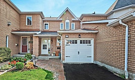 29 Creekwood Crescent, Whitby, ON, L1R 2K2