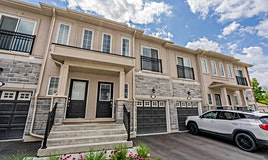 34 Prospect Way, Whitby, ON, L1N 0L4
