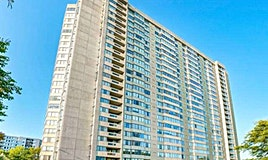 P11-2350 Bridletowne Circ, Toronto, ON, M1W 3E6