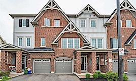 80 Magpie Way, Whitby, ON, L1N 0J7