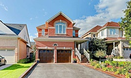 42 Iberville Road, Whitby, ON, L1M 1H7