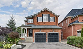62 Gloria Crescent, Whitby, ON, L1P 1V3