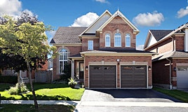 24 Underwood Drive, Whitby, ON, L1M 1H8