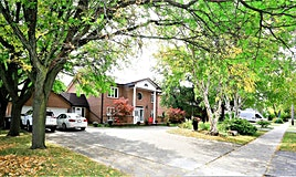97 Pitfield Road, Toronto, ON, M1S 1Y5