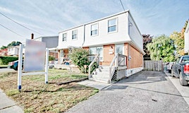 176 Waverly Street S, Oshawa, ON, L1J 5V1