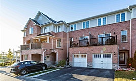 543 Rossland Road E, Ajax, ON, L1Z 0K7