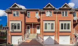 9-4200 Kingston Road, Toronto, ON, M1E 2M6