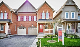 13 Cranston Avenue, Ajax, ON, L1Z 2B5