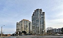 808-3231 Eglinton Avenue, Toronto, ON, M1J 3N5