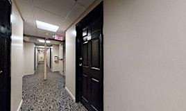 217-2351 Kennedy Road, Toronto, ON, M1T 3G9