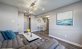 142-1100 Oxford Street, Oshawa, ON, L1J 6G4