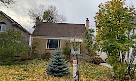 68 Scarborough Heights Boulevard, Toronto, ON, M1M 2V4