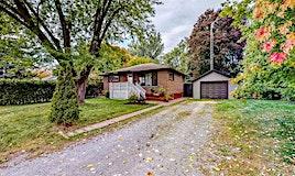 306 Maple Street E, Whitby, ON, L1N 2Z6