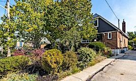 75 Binswood Avenue, Toronto, ON, M4C 3N8
