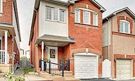 10 Kilsyth Drive, Toronto, ON, M1C 5A9