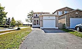 93 Maresfield Drive, Toronto, ON, M1V 2W9