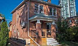 120 Jackman Avenue, Toronto, ON, M4K 2Y4