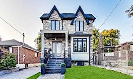 56 Tiago Avenue, Toronto, ON, M4B 2A1