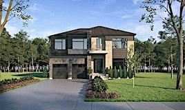 12 Willowlea Drive, Toronto, ON, M1C 1J5