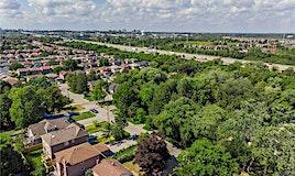 14 Willowlea Drive, Toronto, ON, M1C 1J5