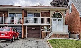 476A Midland Avenue, Toronto, ON, M1N 4A6
