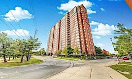 515-330 Mccowan Road, Toronto, ON, M1J 3N3