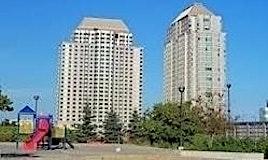701-1 Lee Centre Drive, Toronto, ON, M1H 3J2