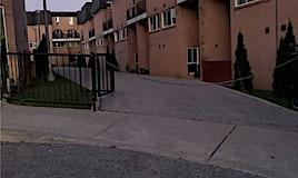 2045-100 Mornelle Court, Toronto, ON, M1E 4X2