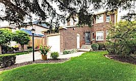 118 Bellrock Drive, Toronto, ON, M1V 3G6