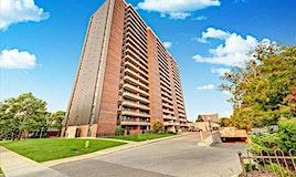 1102-15 Torrance Road, Toronto, ON, M1J 3K2