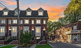 126 Kingston Road, Toronto, ON, M4L 1S7