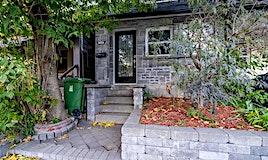 1101 Woodbine Avenue E, Toronto, ON, M4C 4C6